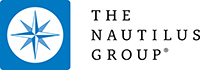 The Nautilus Group® Logo