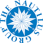 The Nautilus Group®